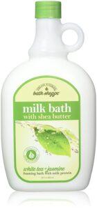 Village Naturals Milk Bath