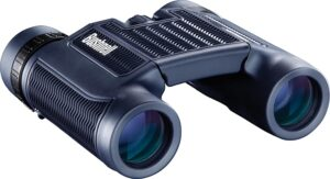 Bushnell Waterproof Compact Binocular
